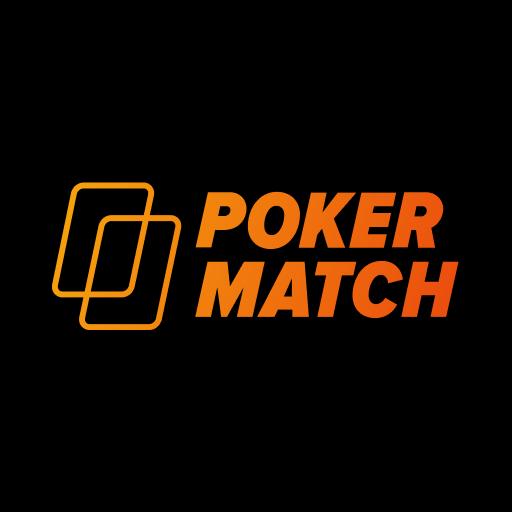 ПокерМатч на деньги
