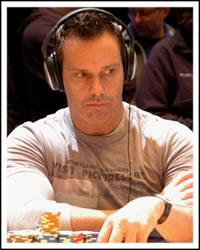 Чед Браун (Chad Brown)