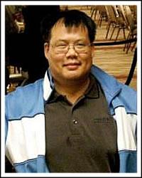 Билл Чен (Bill Chen)