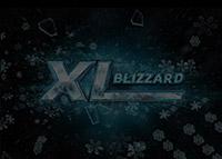 серия XL Blizzard на 888покер