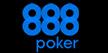 888покер лого