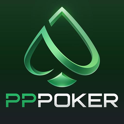 PPPoker — азиатского покер-рума