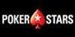 Покерстарс лого