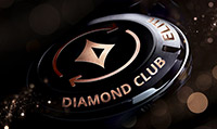 sp0ubledy попал в Diamond Club Elite